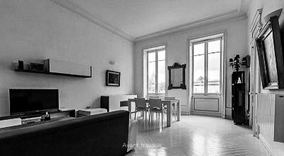 rénovation-appartement-france-paris-travaux-aménagement-architecte-lyonnais-6