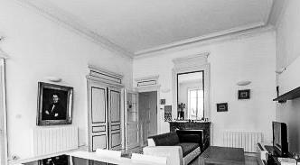 rénovation-appartement-france-paris-travaux-aménagement-architecte-lyonnais-7