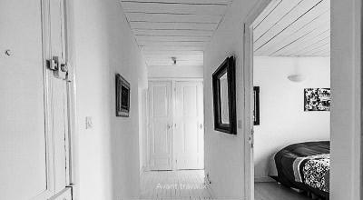 rénovation-appartement-france-paris-travaux-aménagement-architecte-lyonnais-8