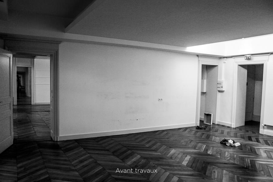 rénovation-architecte-lyon-appartement-agence-architecture-2