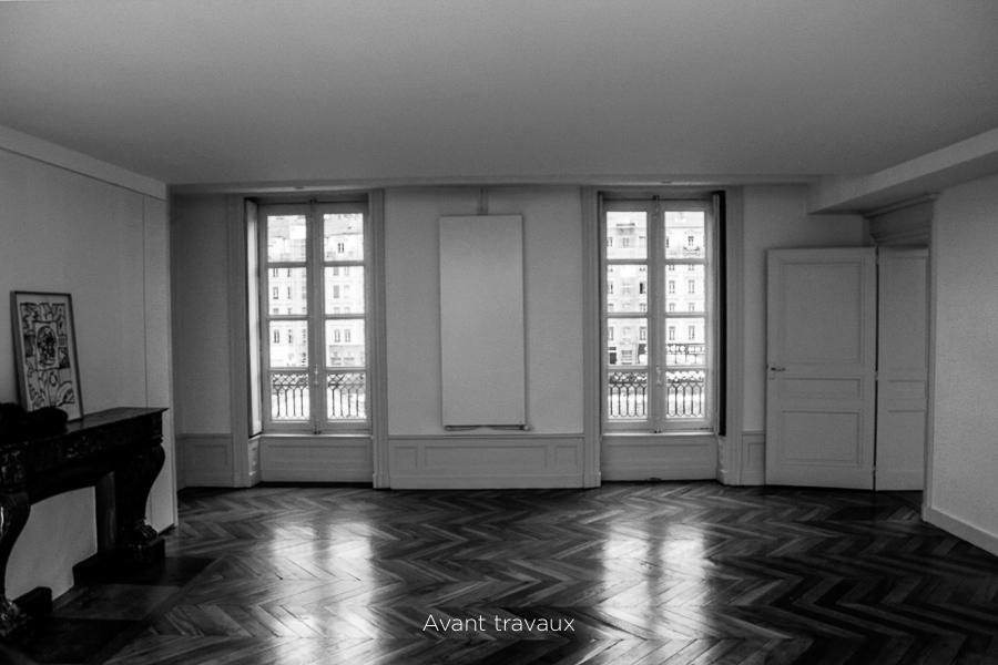 rénovation-architecte-lyon-appartement-agence-architecture-3
