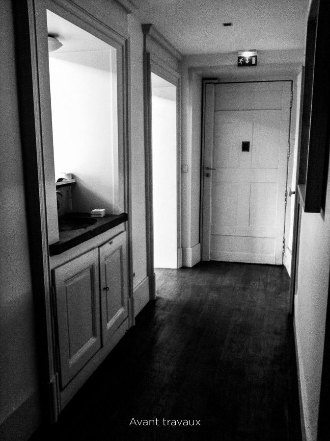 rénovation-architecte-lyon-appartement-agence-architecture