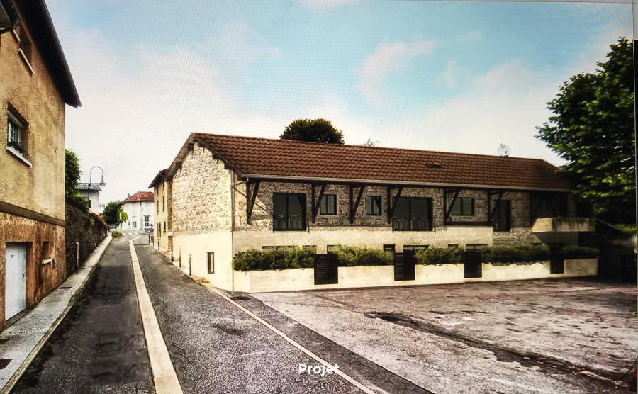 rénovation-grange-agencement-travaux-architecte-lyonnais