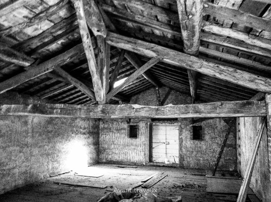 rénovation-grange-charbonnières-lyon-maison-architecte-lyonnais-2