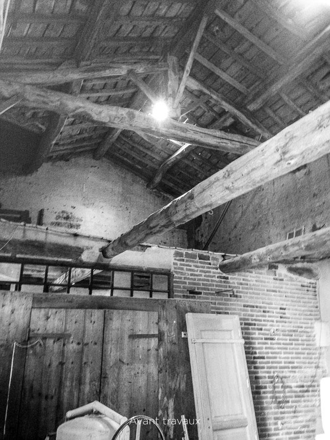 rénovation-grange-charbonnières-lyon-maison-architecte-lyonnais-3