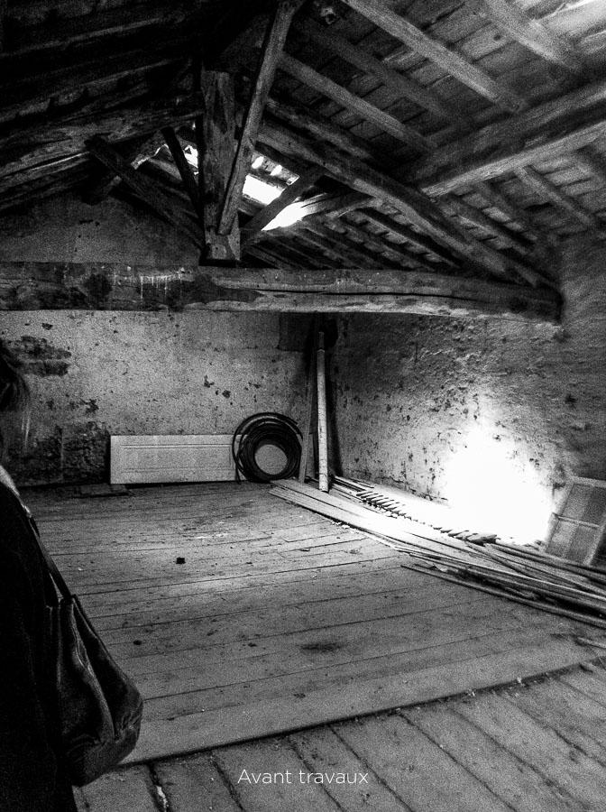 rénovation-grange-charbonnières-lyon-maison-architecte-lyonnais