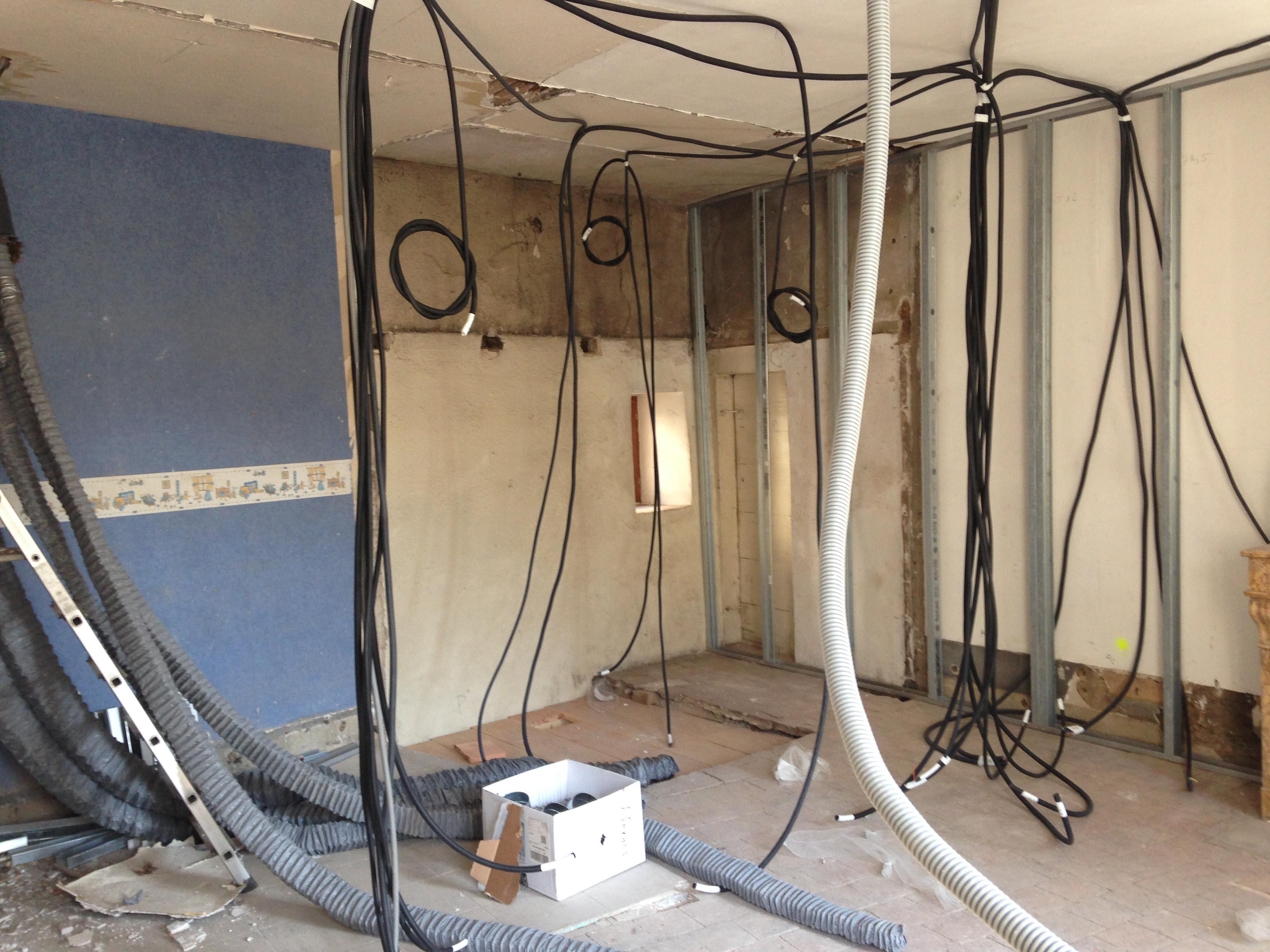 rénovation_maison_azergues_restauration_rehabilitation_construction_maison_ancienne_presbytère-3
