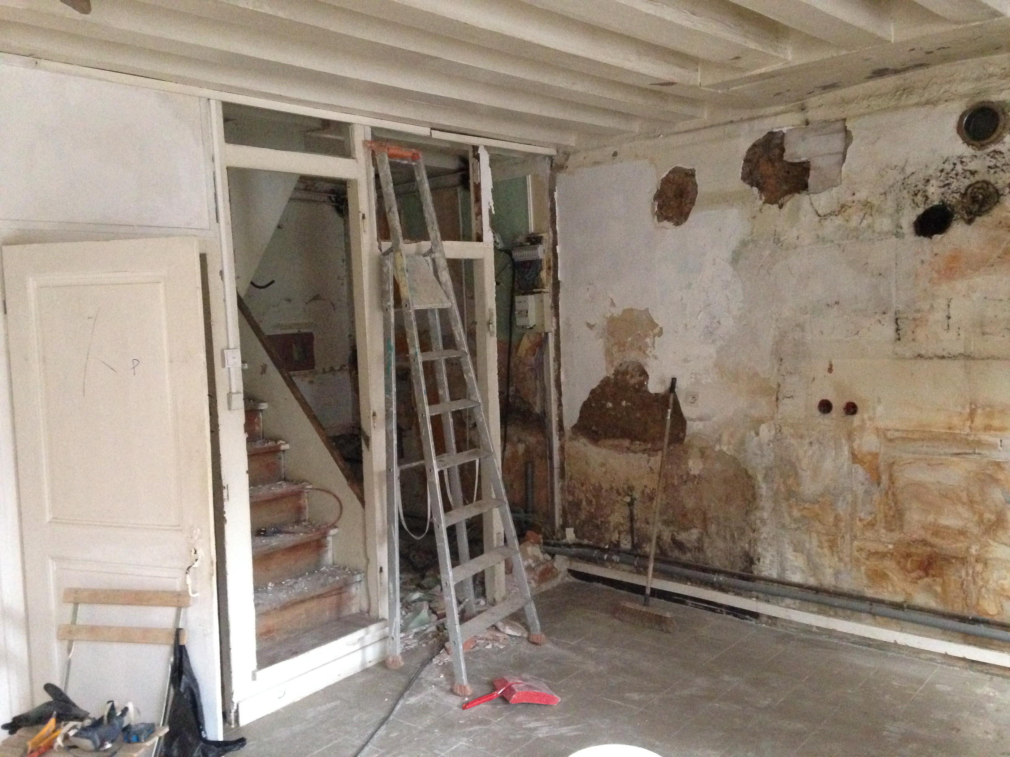 rénovation_maison_azergues_restauration_rehabilitation_construction_maison_ancienne_presbytère