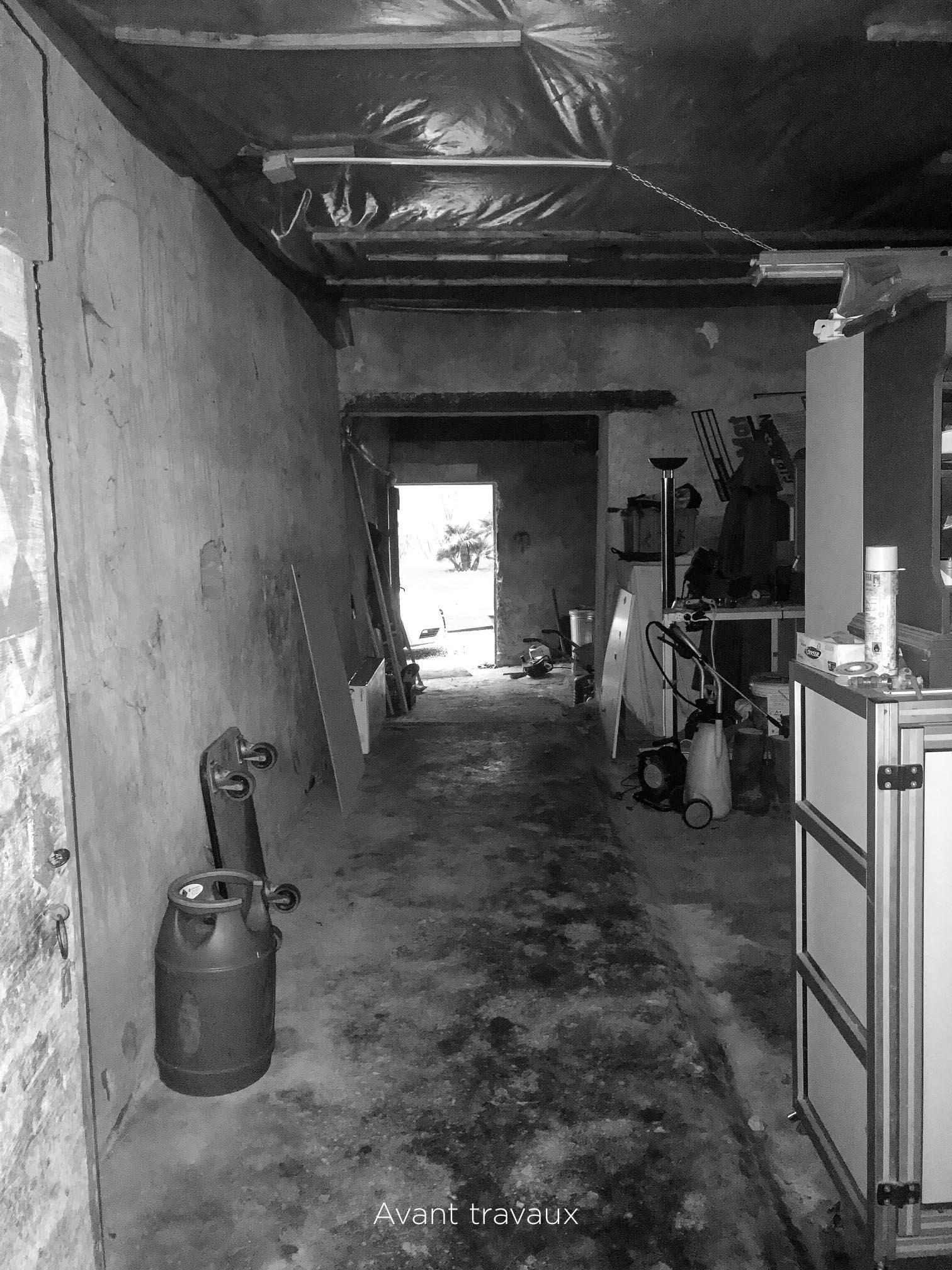 renovation-ferme-grange-architecte-façade-travaux-permis-de-construire-2