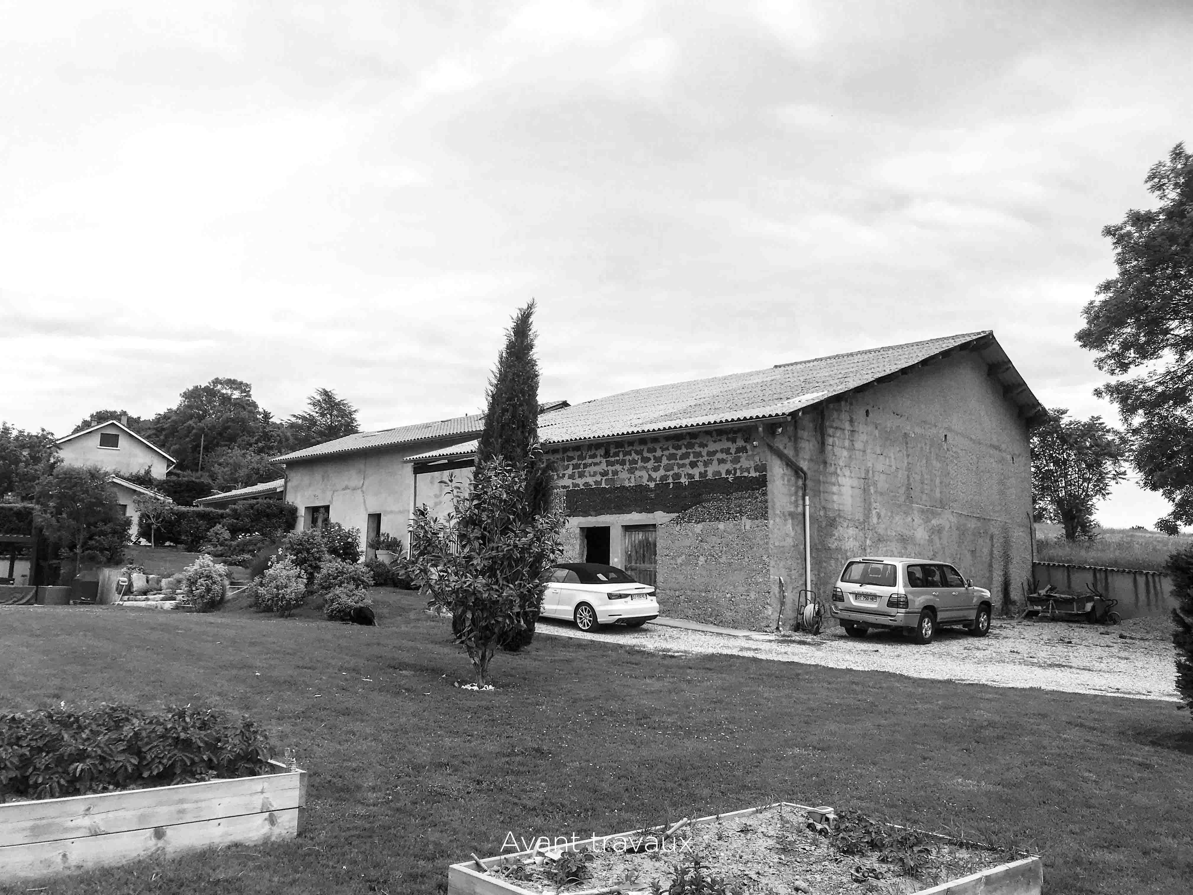 renovation-ferme-grange-architecte-façade-travaux-permis-de-construire-3