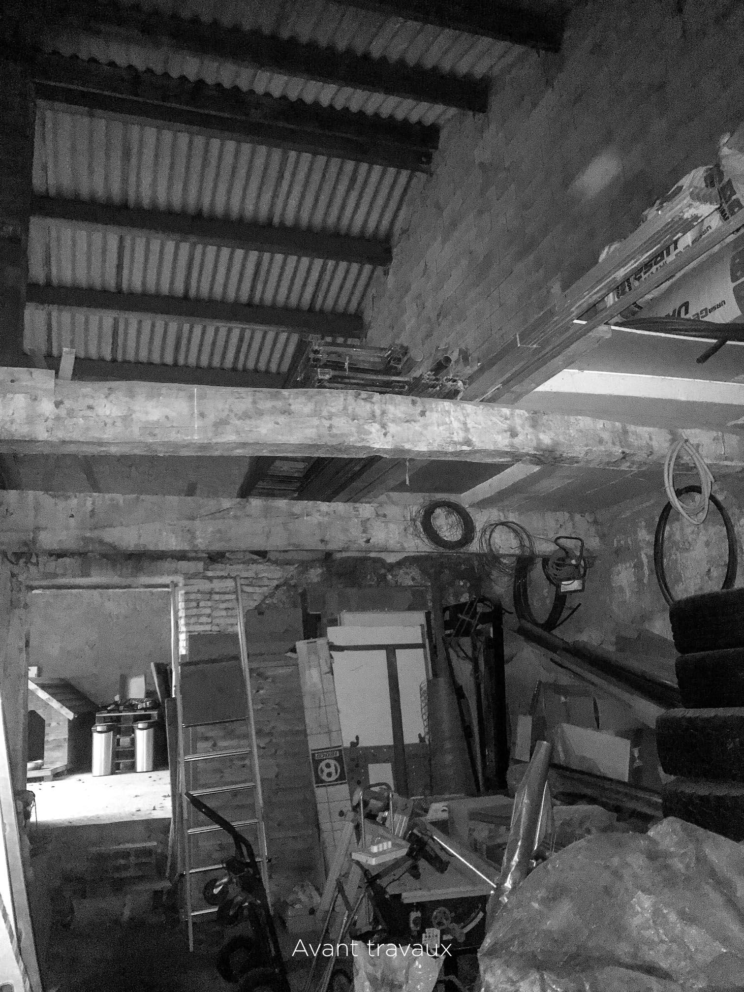 renovation-ferme-grange-architecte-façade-travaux-permis-de-construire
