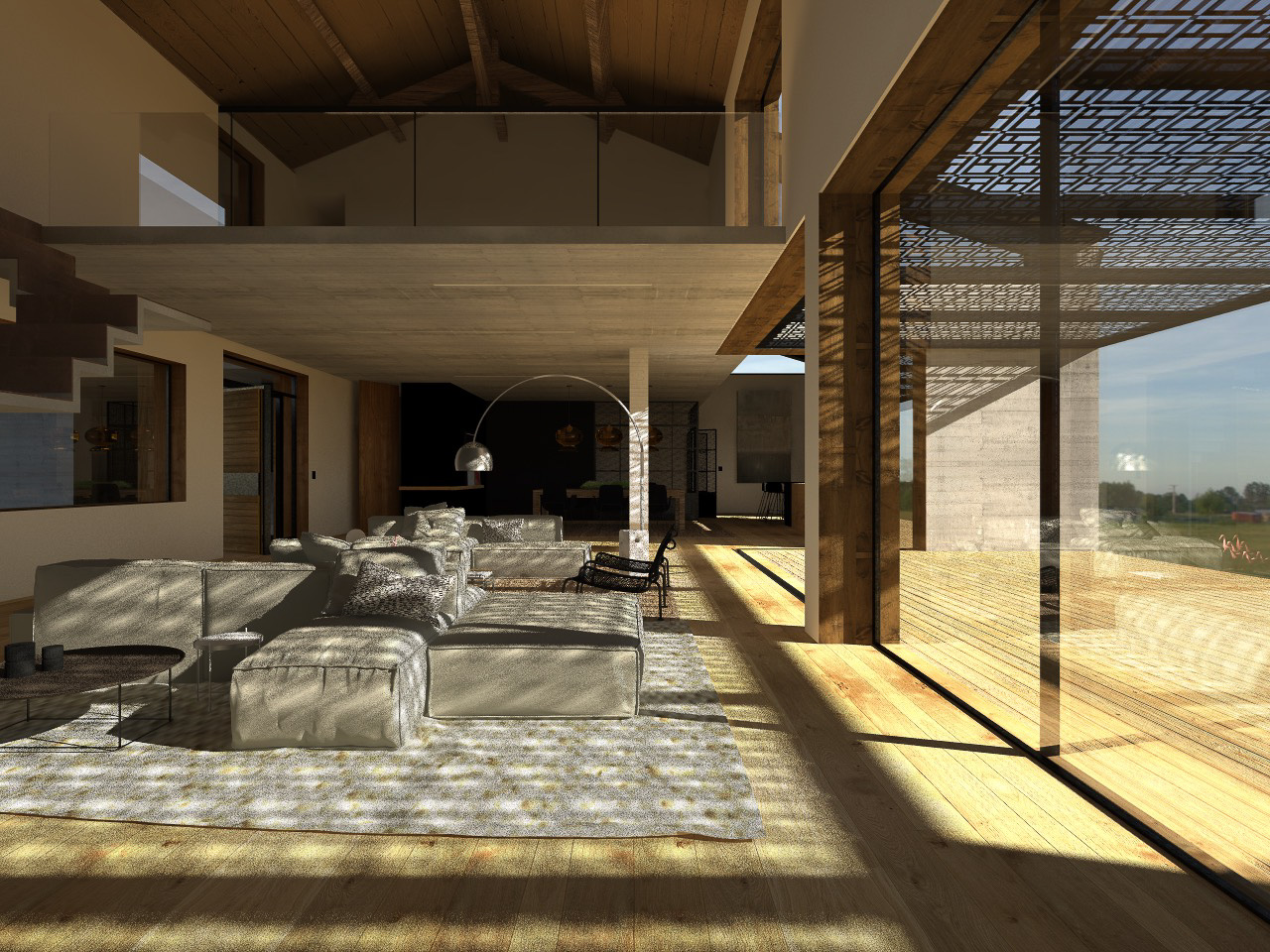 renover-rehabilitation-ferme-grange-architecte-façade-travaux-permis-de-construire-2