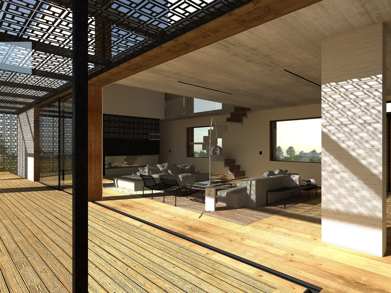 renover-rehabilitation-ferme-grange-architecte-façade-travaux-permis-de-construire-3