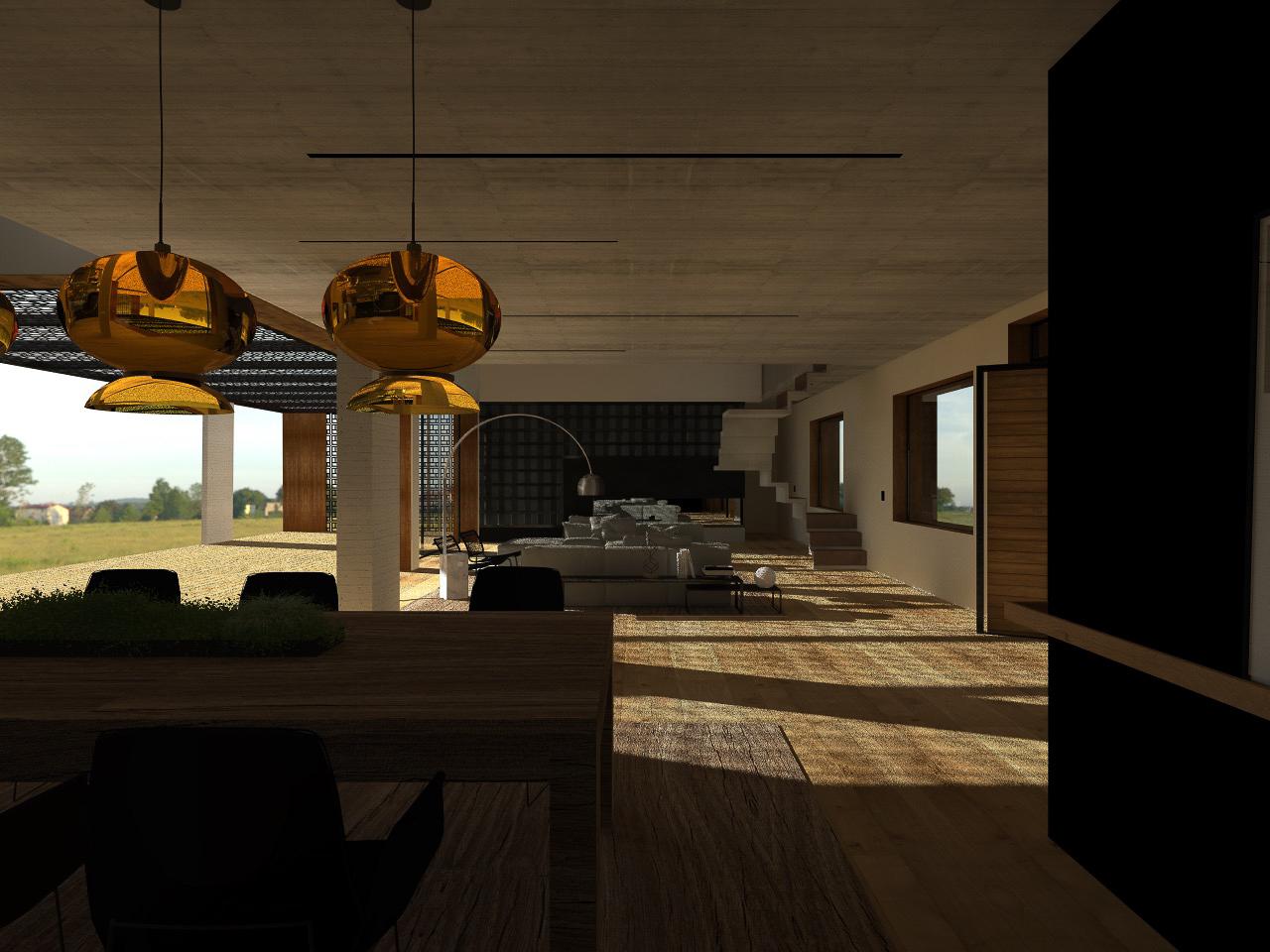 renover-rehabilitation-ferme-grange-architecte-façade-travaux-permis-de-construire-5