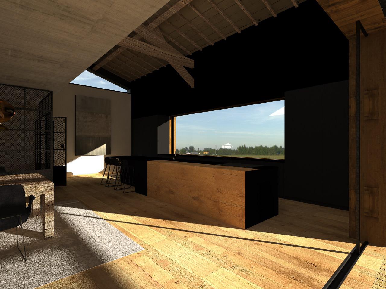 renover-rehabilitation-ferme-grange-architecte-façade-travaux-permis-de-construire-6