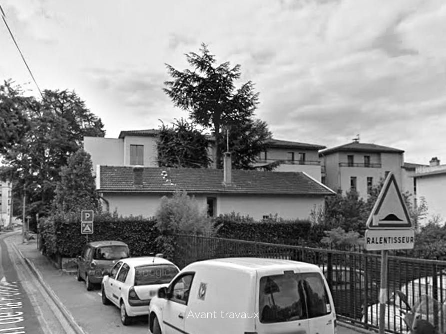 surélévation-toiture-extension-par-le-toit-maison-tassin-demi-lune-lyon-architecte-maitre-doeuvre