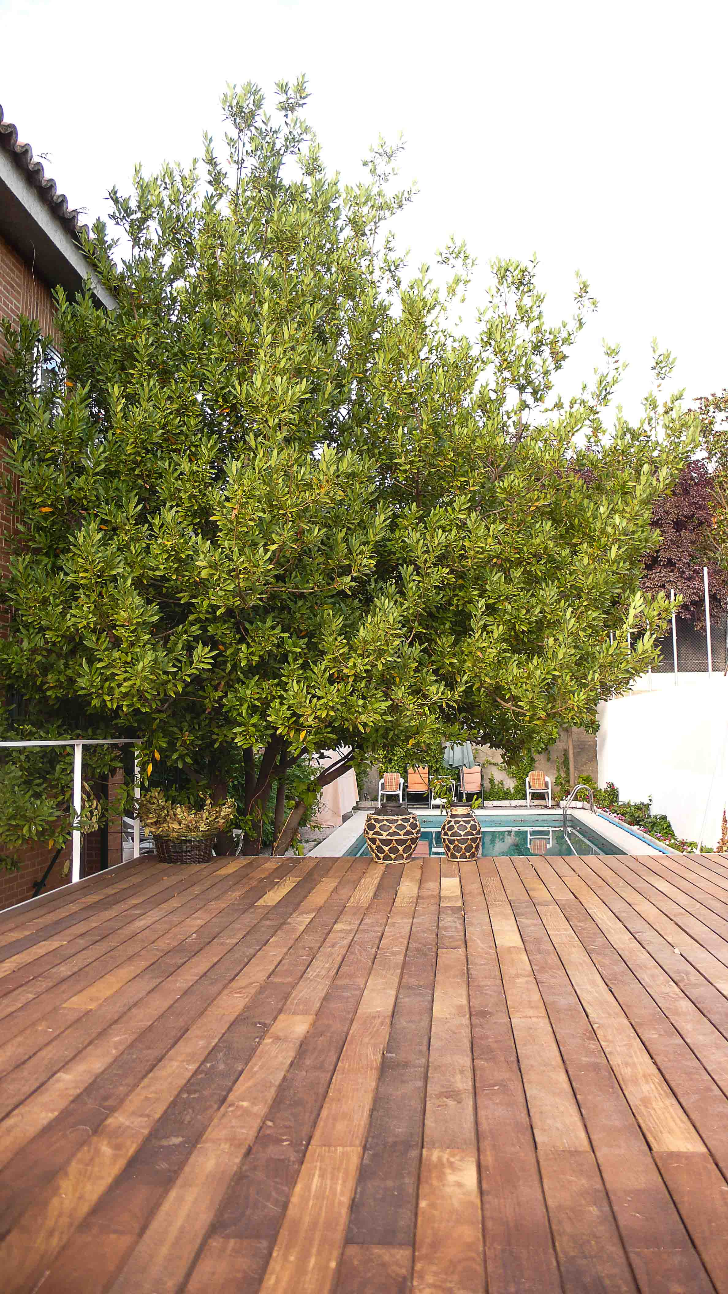 terrasse_garage_extension_maison_indiciduelle1_madrid