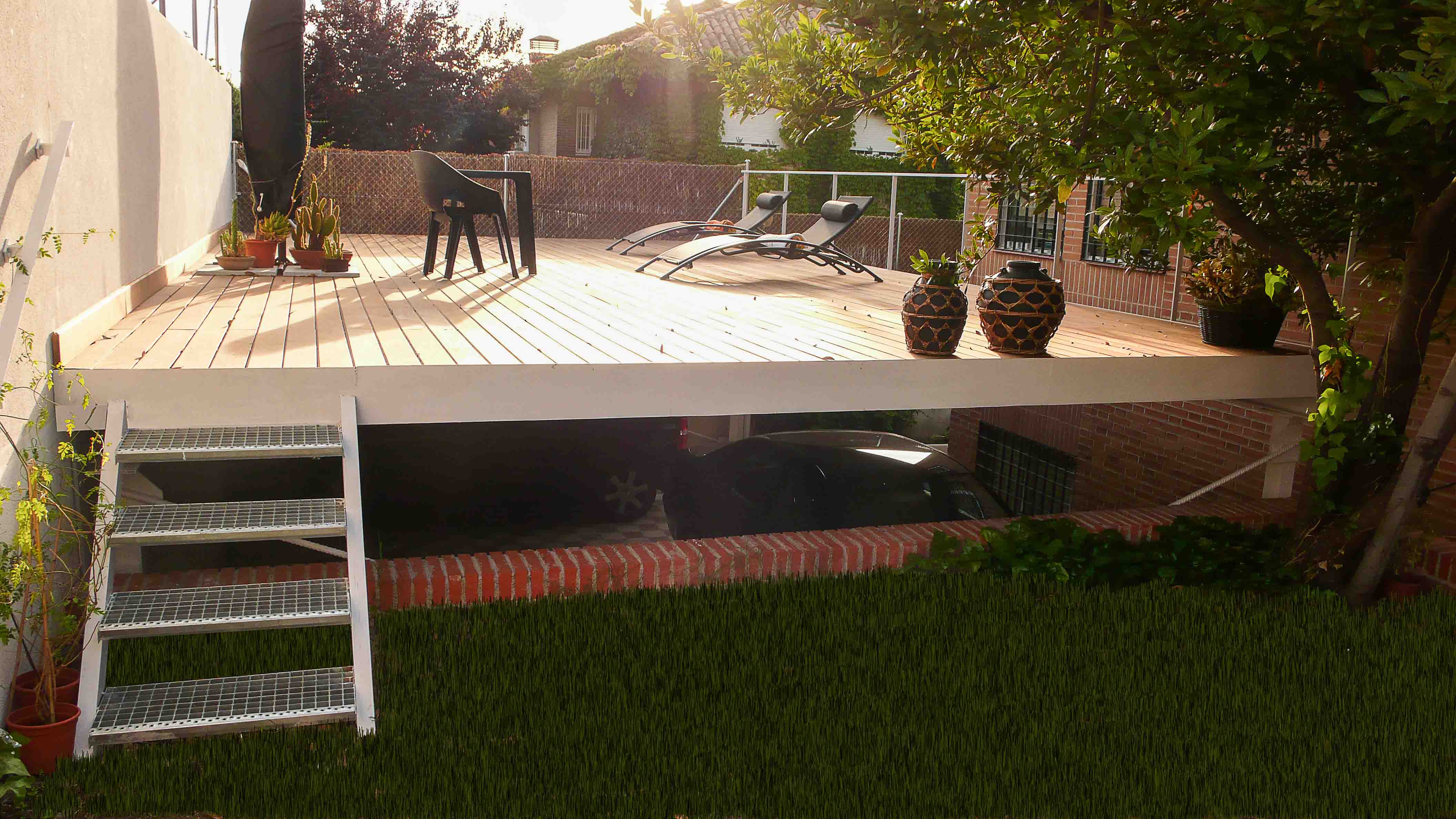 terrasse_garage_extension_maison_indiciduelle_madrid-2