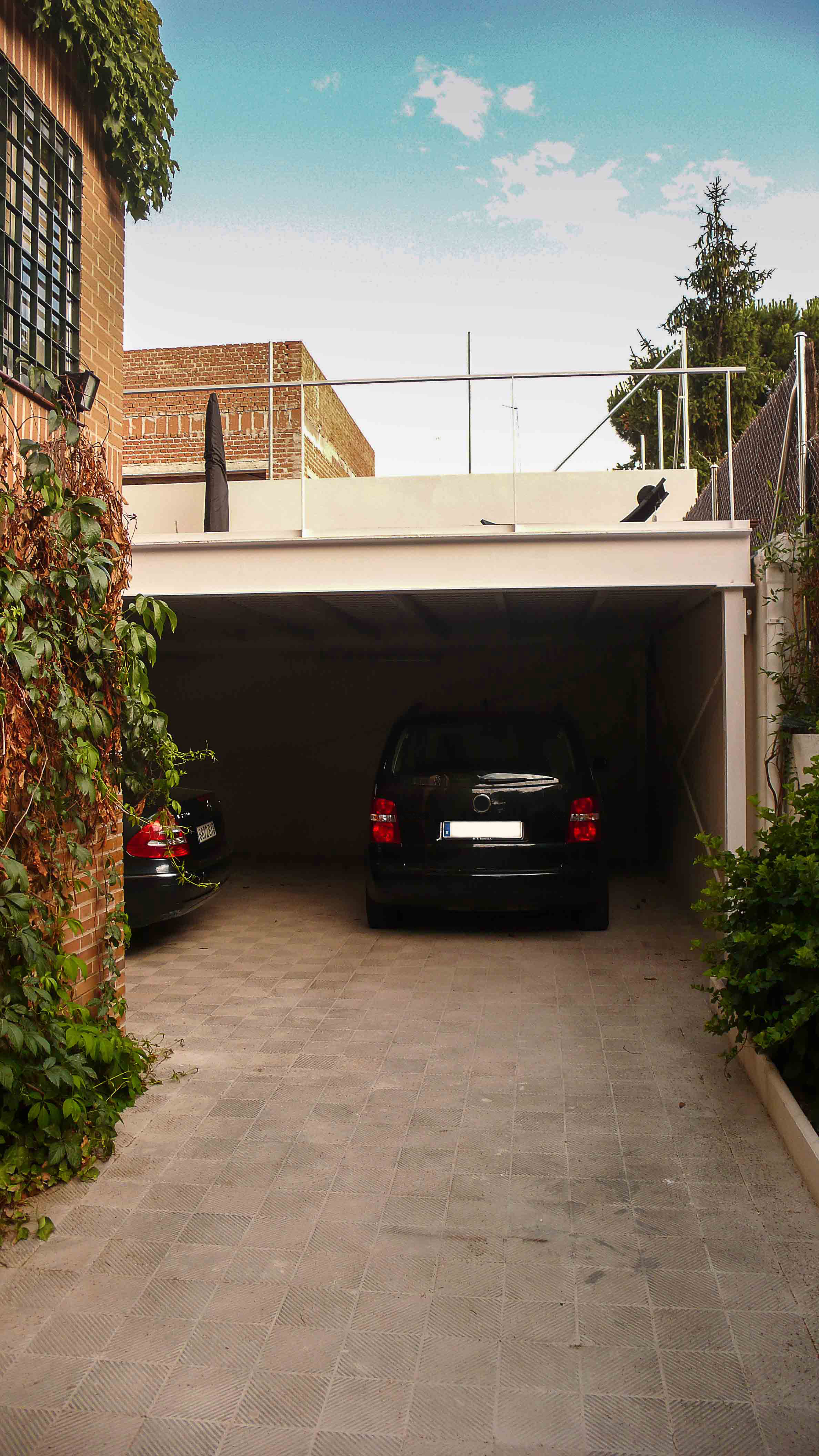 terrasse_garage_extension_maison_indiciduelle_madrid-4