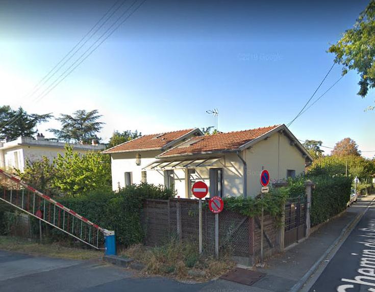 travaux-surélévation-toiture-extension-par-le-toit-maison-tassin-demi-lune-lyon-architecte-maitre-doeuvre-2