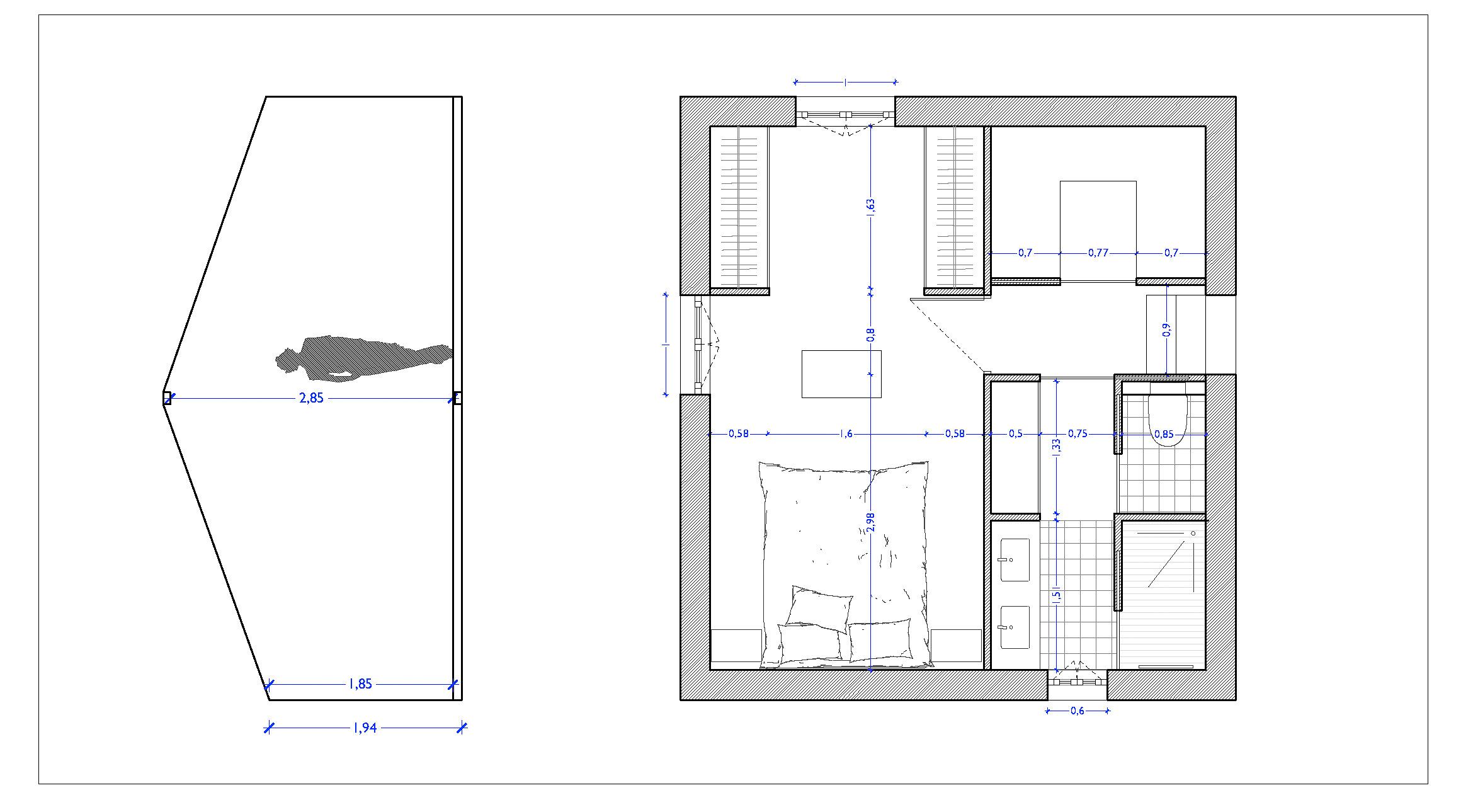 travaux-surélévation-toiture-extension-par-le-toit-maison-tassin-demi-lune-lyon-architecte-maitre-doeuvre-3
