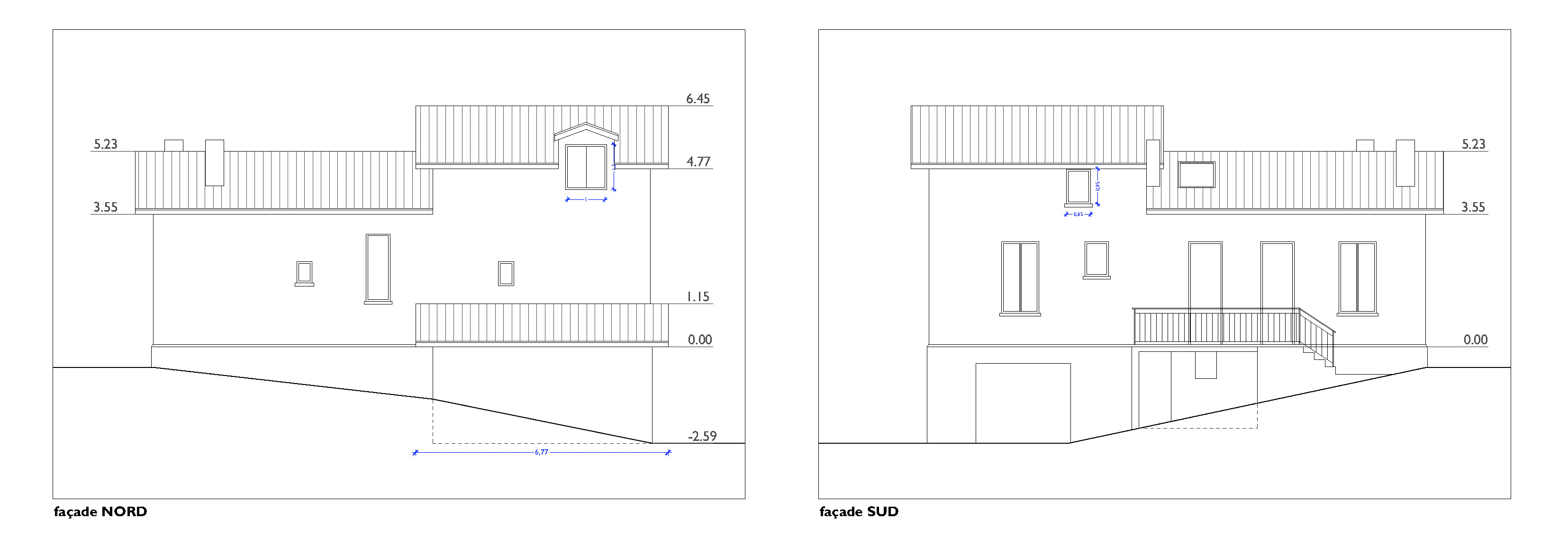travaux-surélévation-toiture-extension-par-le-toit-maison-tassin-demi-lune-lyon-architecte-maitre-doeuvre-5