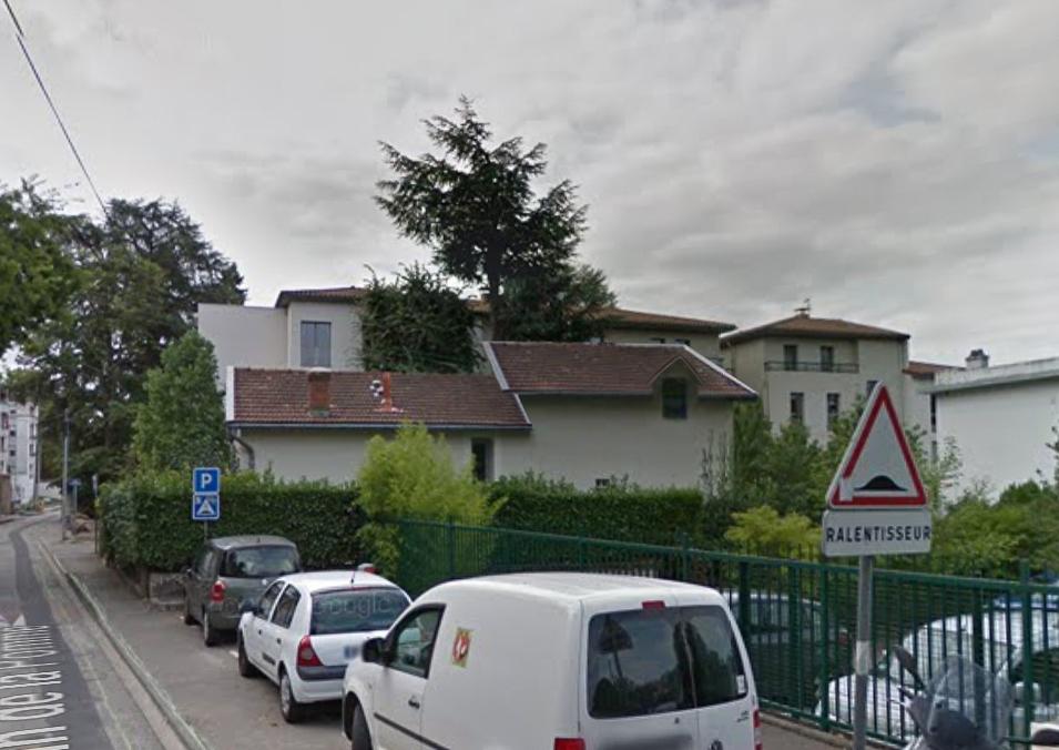 travaux-surélévation-toiture-extension-par-le-toit-maison-tassin-demi-lune-lyon-architecte-maitre-doeuvre