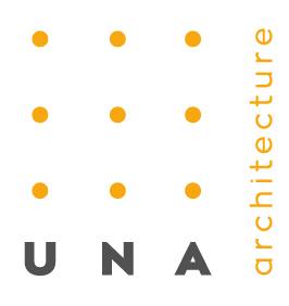 UNAarchitecture